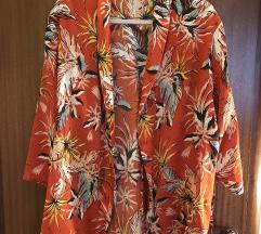 Ljetni kimono