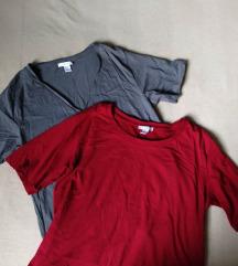 Lot Amisu majice kratkih rukava