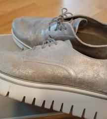 Tamaris cipele, 41