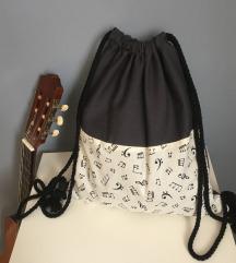Unikat backpack