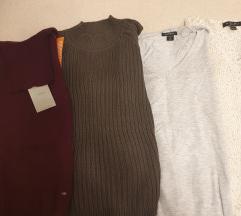 Prodajem pulover