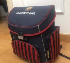 Barcelona školska torba AKCIJA 150