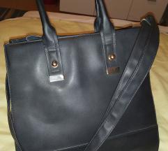Prodajem torbu