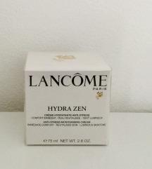 NOVA Lancome Hydra Zen Anti -Stress krema 75ml