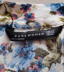Zara bluza XXL