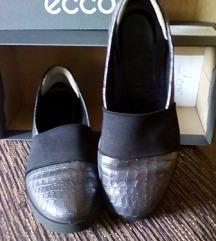 Ženske cipelice