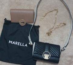 Marella 3 u 1 torbica NOVO