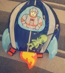 Kidorable ruksak