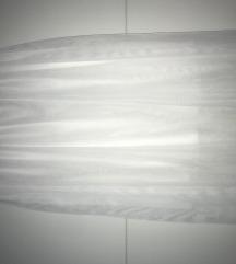 Suknja - univerzalna veličina