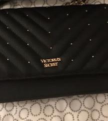 Victoria Secret novčanik