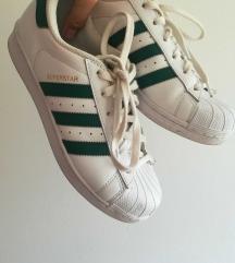 *Sniženo* Adidas Originals Superstar