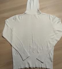 Dolčevita mekana bijela