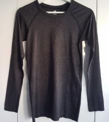 Sportska majica / Gym shirt - H&M 🏋️♀️