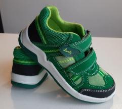 Cipele sportske NOVE