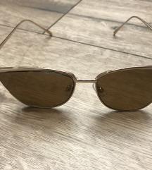 Mango sunčane naočale!