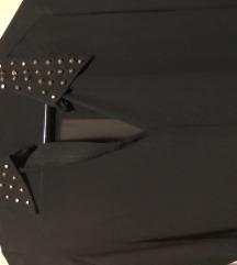 Prozirna košulja