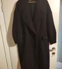 Kaput Zara XL