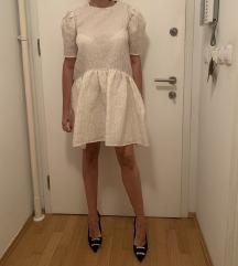 Nova Zara haljina XS