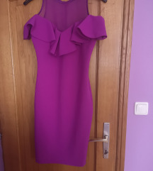 Svečana haljina ALLURE