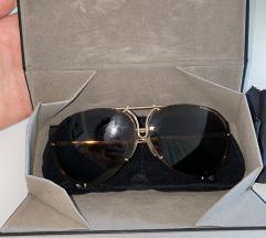 SNIZENO%%% s pt/  Aviator naočale