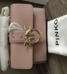 PINKO nova i original torbica