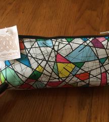 Kozmetička torbica/pernica