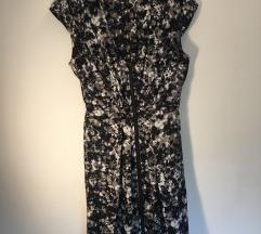 H&m nova šarena haljina