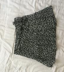 Zara suknja (pt uključena)
