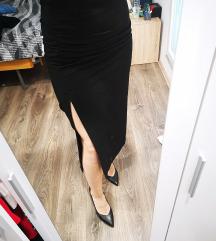 Zara suknja, L veličina