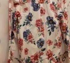 Novo haljina vel 34 esmara ukjl obic pt