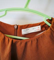 Zara haljina za djevojčice