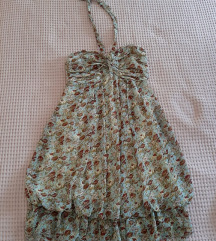 ljetna haljina 50kn +pt
