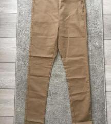 NOVE H&M hlače