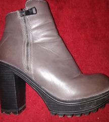 Cipele AKCIJA