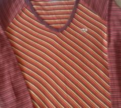 Lacoste majica S