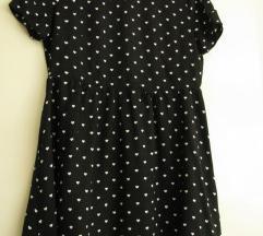 H&M haljina - vel.36