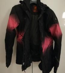 Iguana skijaška jakna