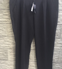 Nove Comma hlače, D 44