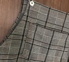 H&M treger haljina