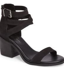 Novo Jessica Simpson sandale