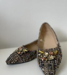 Balerinke / Cipele (38)