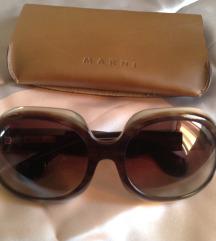 Marni naočale