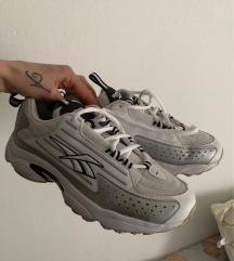 Reebok dad shoes 36