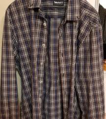 Timberland muška košulja