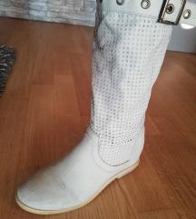 Lot čizme i sandale