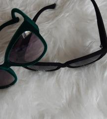 Aldo zelene sunčane naočale