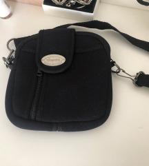 Muška torbica