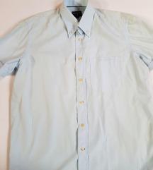 Košulja COTTONFIELD, Style Don, 100% pamuk