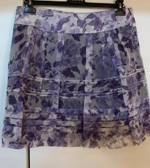 MAX&CO. suknja