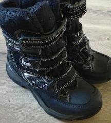 Buce cizme